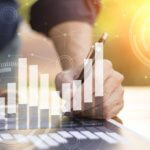 Financial Recoveries from Vendor Billing Analytics