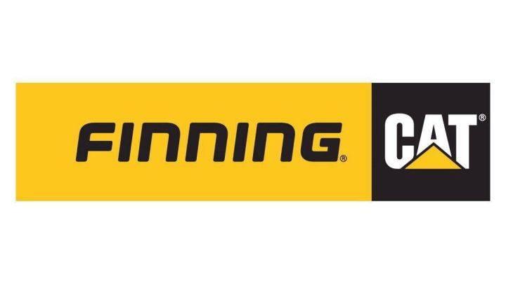 Finning 1