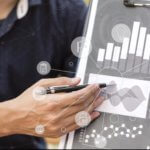 Identifying Lost Volume Discounts from Employee Expense Analytics