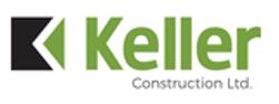 Keller 1