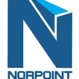 Norpoint