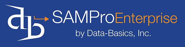 SAM Pro
