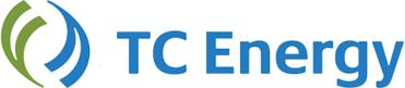 TC Energy 1