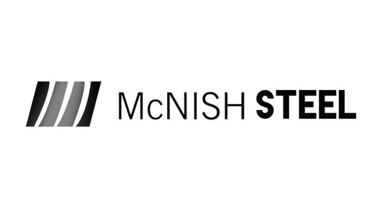 MCNISH1