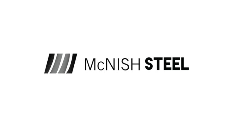 MCNISH3