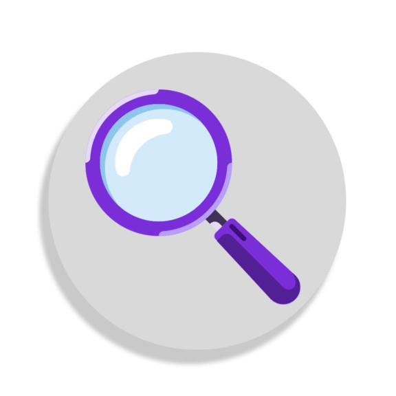 Risk Analytics Logo