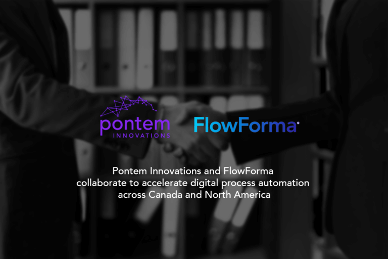 flowforma5