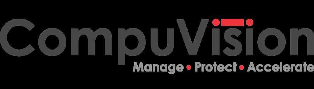 logo compuvision web copy