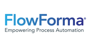 flowforma process automation
